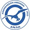 www.anla.gr